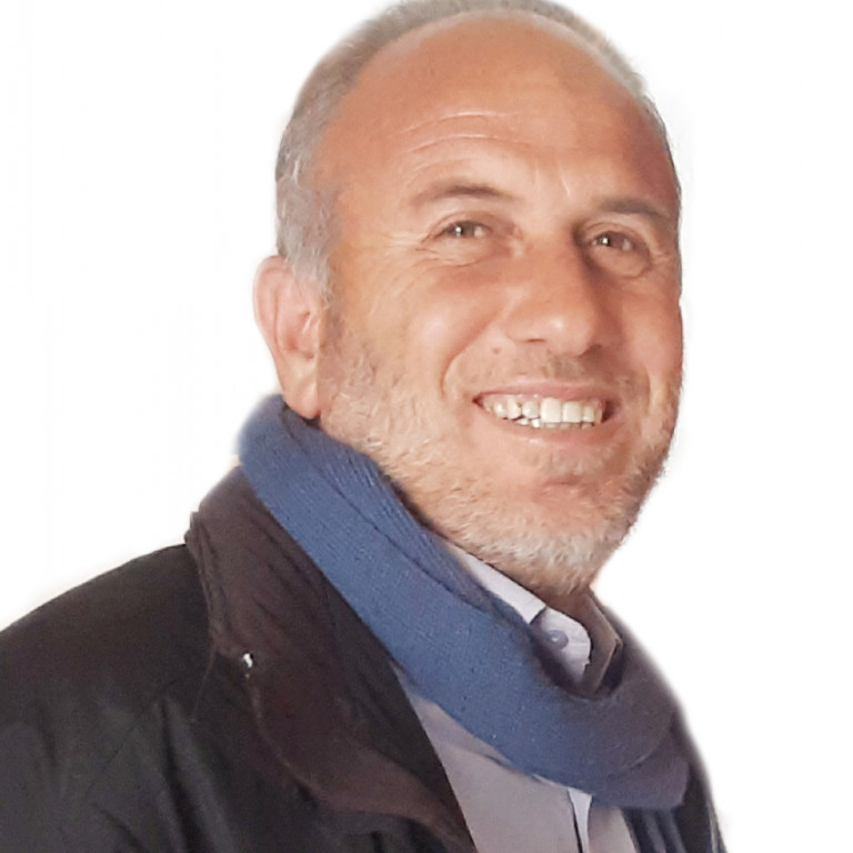 Sheikh Abdo