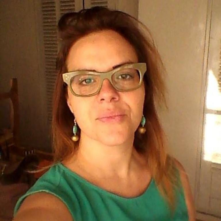 Wanda Dimitri