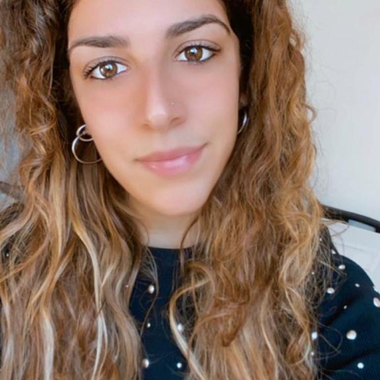 Eleonora Masciulli