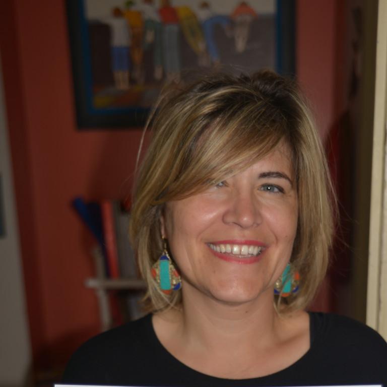 Alessandra Braghini