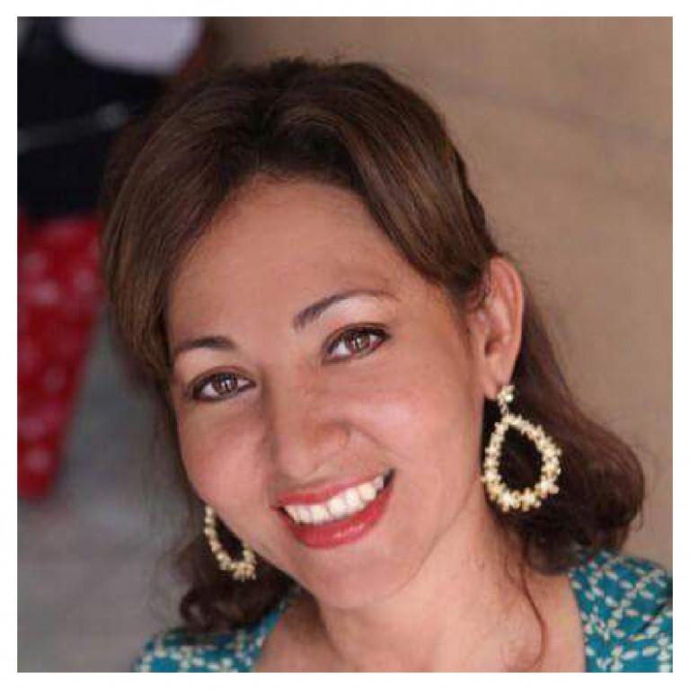 Mònica Maribel Castillo Toledo