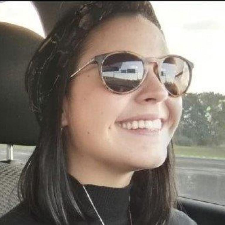Elisa Viale